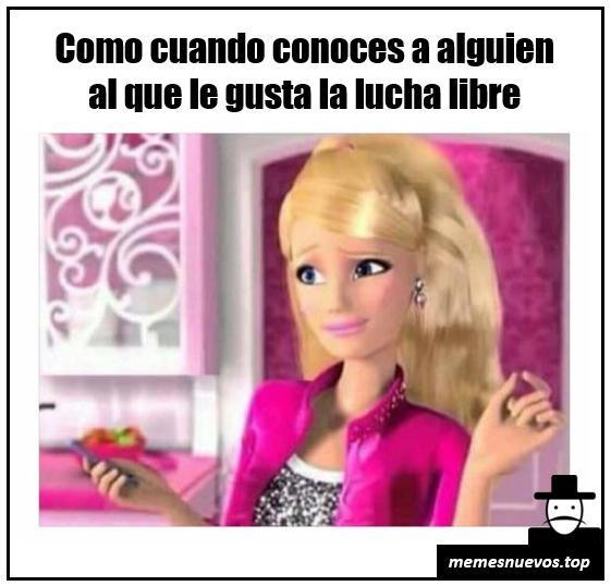 Memes de moda 2017 @ memesnuevos.top