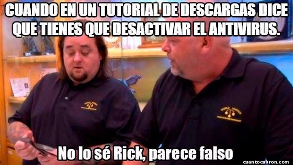 Los mejores memes 2017 @ memesnuevos.top
