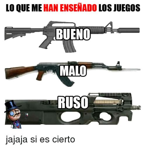 Los mejores memes @ memesnuevos.top