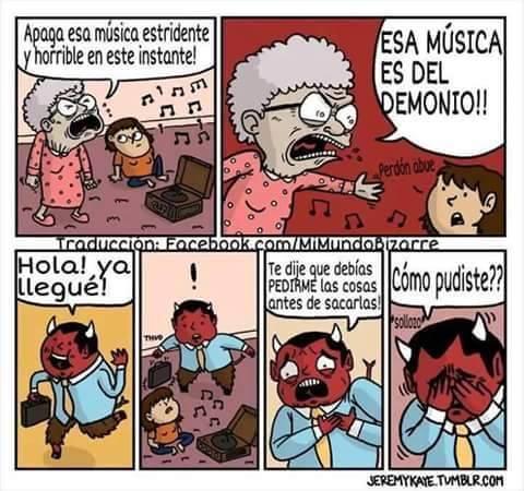 comics graciosos @ memesnuevos.top