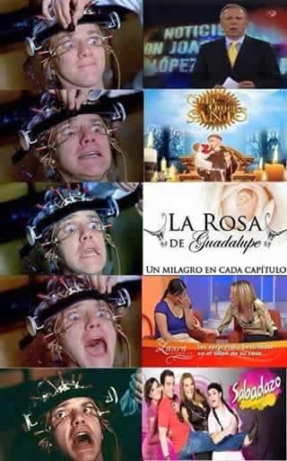 Memes de moda 2018 @ memesnuevos.top