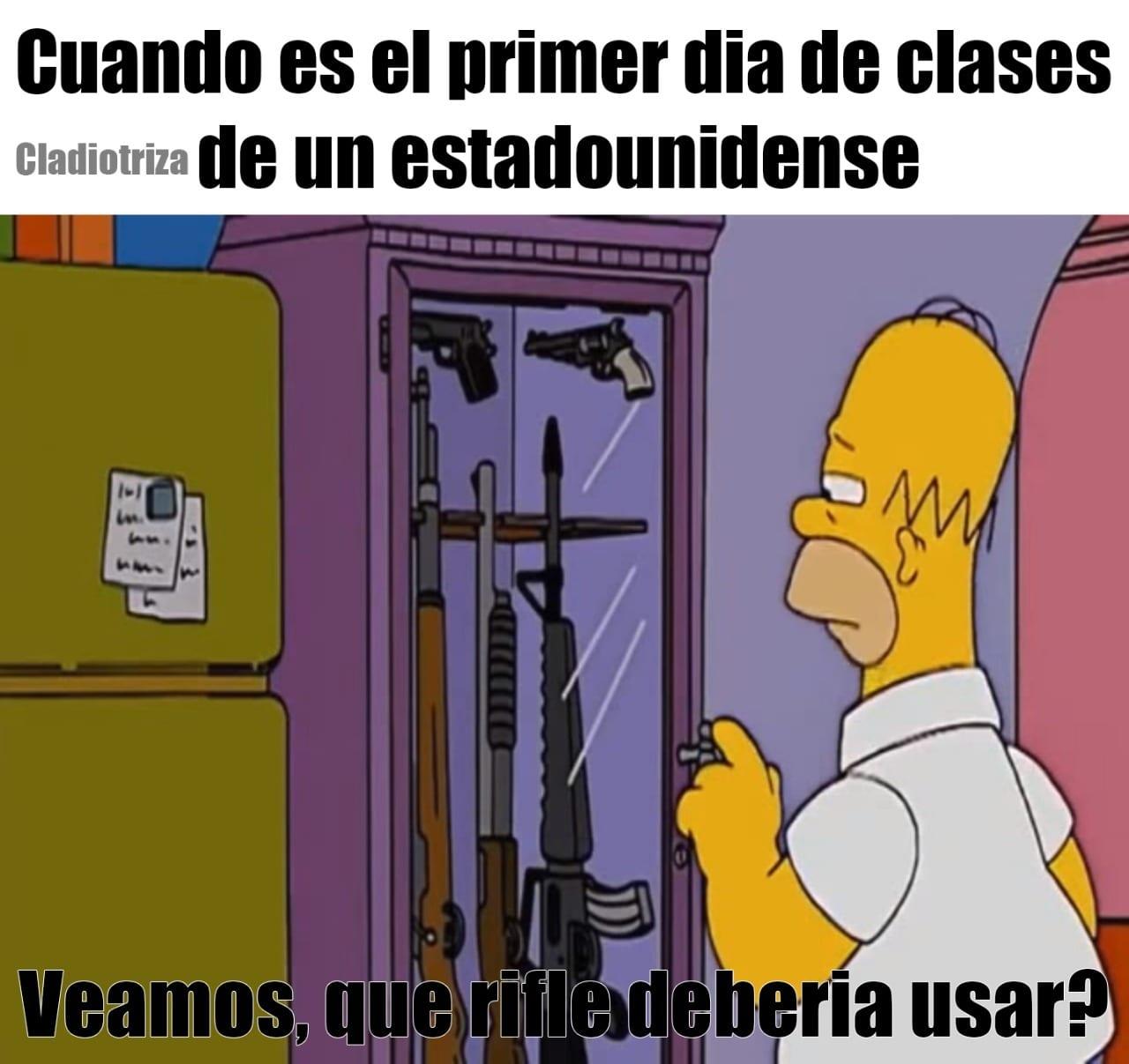 Memes en español 2018 @ memesnuevos.top