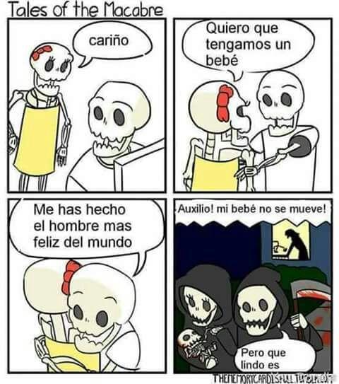 Los mejores memes en español @ memesnuevos.top