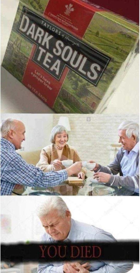 Los mejores memes chistosos en español @ memesnuevos.top