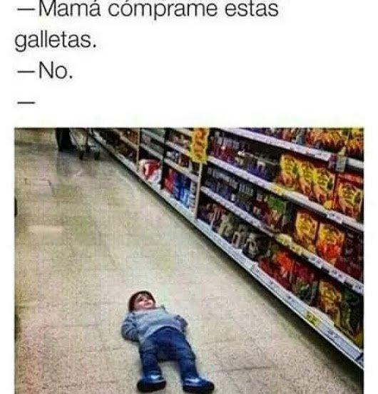 Memes graciosos en español 2018 @ memesnuevos.top