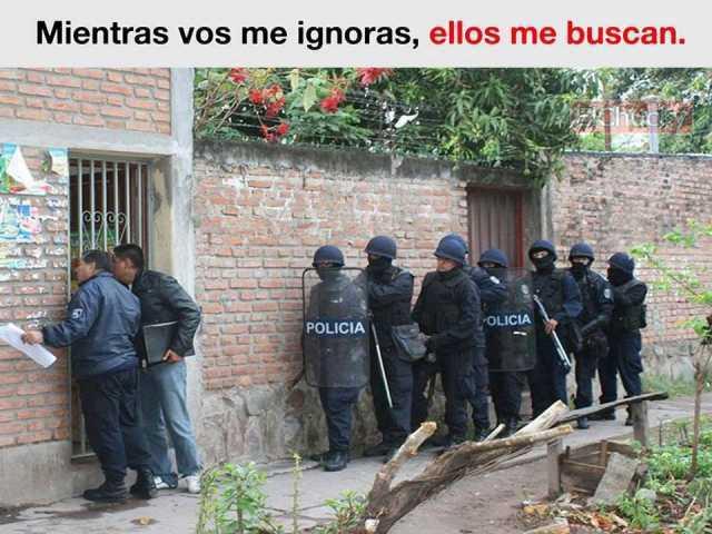 Memes de risa en español @ memesnuevos.top