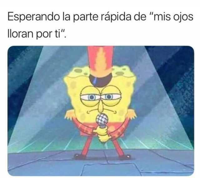 Memes graciosos 2019 en español @ memesnuevos.top