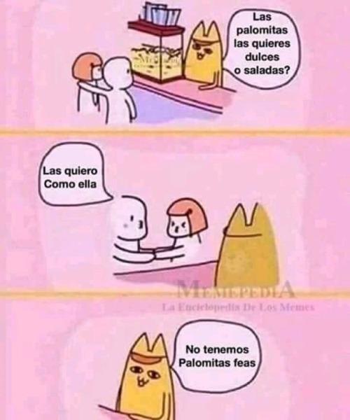 comics cortos graciosos @ memesnuevos.top