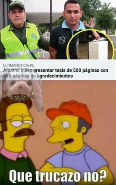 Memes graciosos @ memesnuevos.top