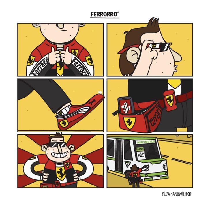 comics cortos 2019 graciosos @ memesnuevos.top