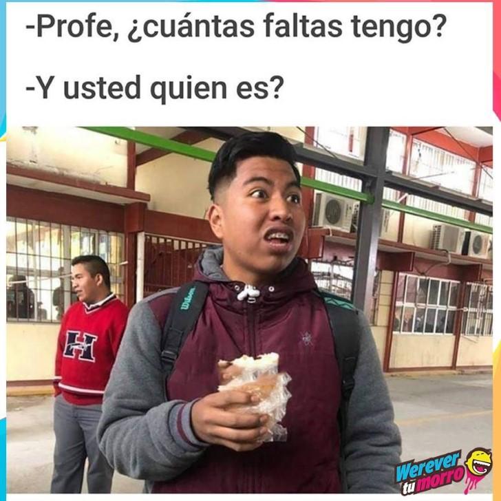 Memes de hoy 2019 en español @ memesnuevos.top