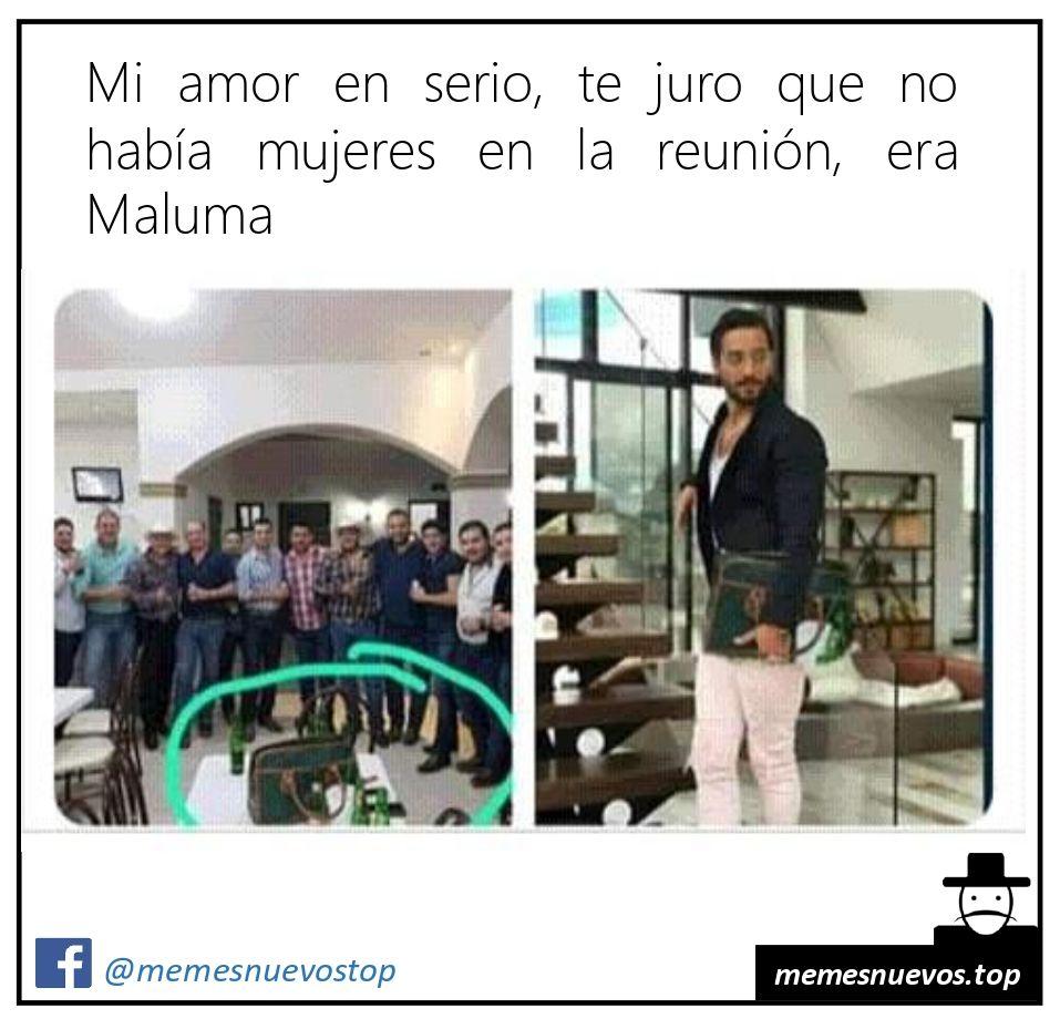 Imagenes de risa @ memesnuevos.top