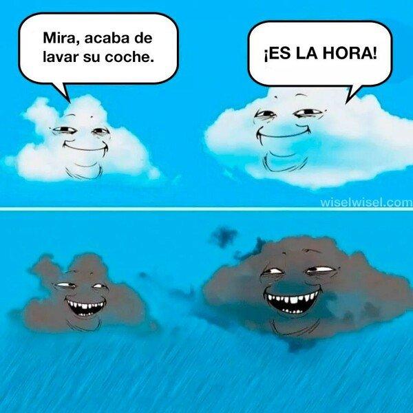 Mejores memes 2019 @ memesnuevos.top
