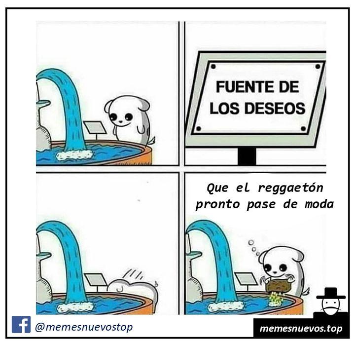 Top memes @ memesnuevos.top