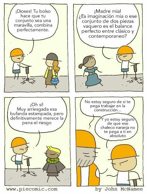 comics graciosos 2019 graciosos @ memesnuevos.top