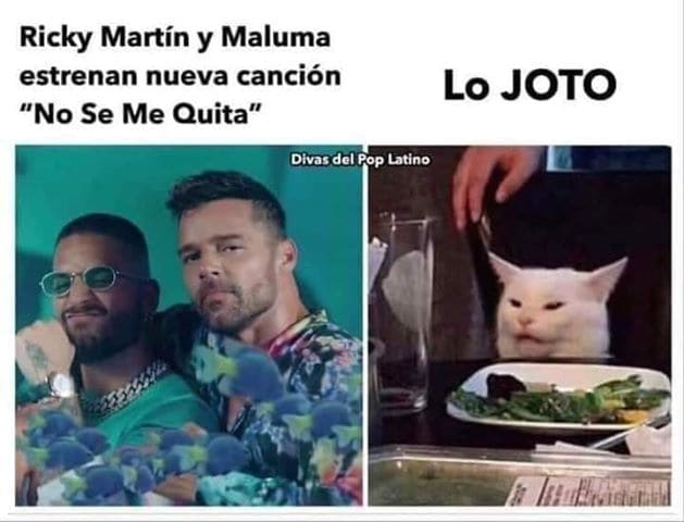 Memes @ memesnuevos.top