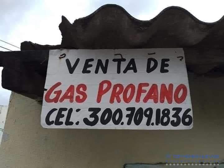 Mejores memes en español @ memesnuevos.top