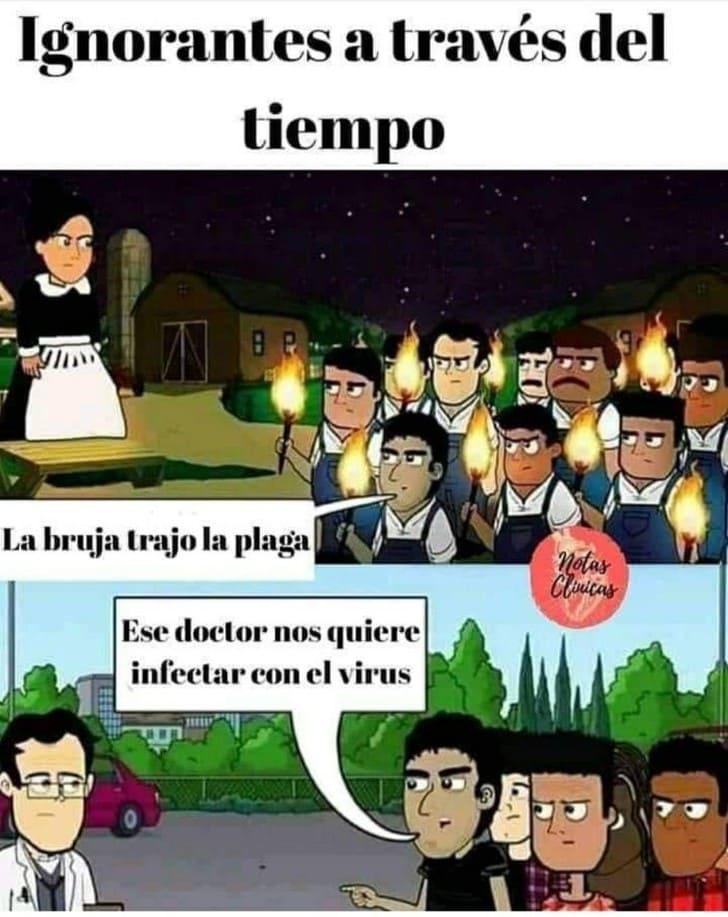 Top memes 2020 @ memesnuevos.top